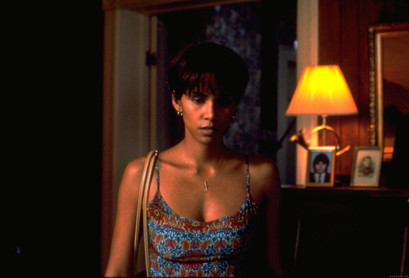Halle berry monsters ball screencaps fucked videos