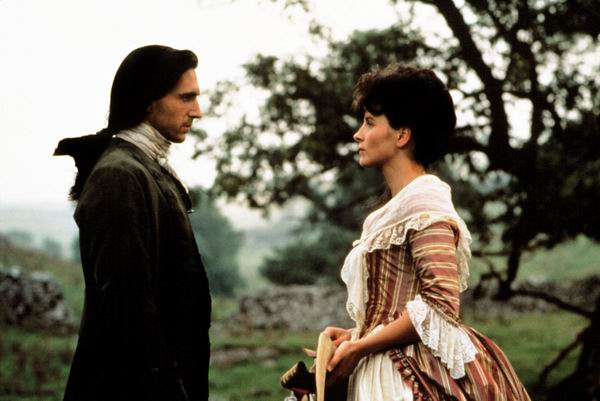 Wuthering heights movie download