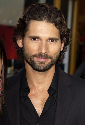 eric bana wifeeric bana instagram, eric bana height, eric bana 2016, eric bana gif, eric bana wife, eric bana 2017, eric bana wikipedia, eric bana imdb, eric bana vs mark ruffalo, eric bana and brad pitt, eric bana beard, eric bana olivia wilde, eric bana son, eric bana biography, eric bana twitter, eric bana horoscope, eric bana rebecca gleeson, eric bana vs brad pitt, eric bana funny, eric bana now