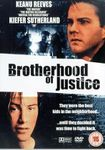 Brotherhood of Justice.jpg