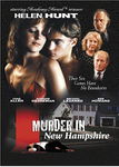 Murder in New Hampshire The Pamela Wojas Smart Story.jpg