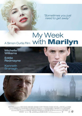 My Week with Marilyn.jpg