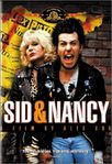 Sid and Nancy.jpg