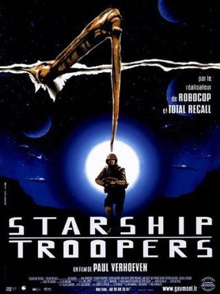 StarshipTroopers.jpg