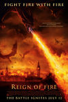 Reign of Fire.jpg