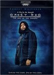 Ghost Dog. The Way Of The Samurai.jpg