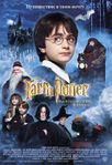 Harry Potter and the Sorcerers Stone.jpg