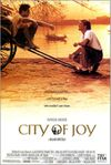City of Joy.jpg