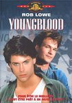 Youngblood.jpg