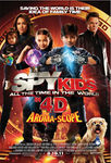Spy Kids All the Time in the World.jpg