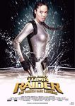 Lara Croft Tomb Raider The Cradle of Life.jpg