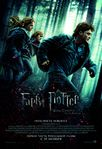 Harry Potter and the Deathly Hallows Part 1.jpg