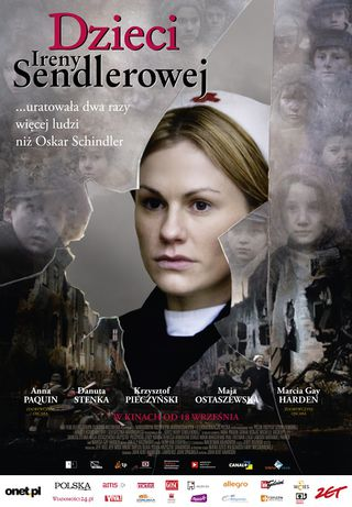 Courageous Heart of Irena Sendler.jpg