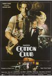 Cotton Club.jpg