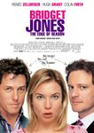 Bridget Jones The Edge of Reason.jpg