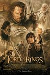 Lord of the Rings The Return of the King.jpg