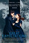 Great Expectations 2012.jpg