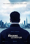 Bourne-Ultimatum.jpg