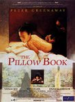 Pillow Book.jpg