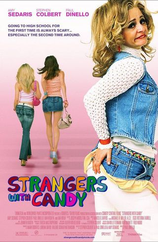 Strangers with Candy.jpg