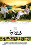 Driving Lessons04.jpg