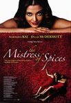 Mistress of Spices.jpg
