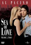 Sea of Love05.jpg