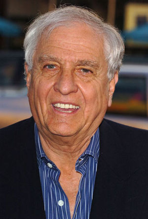 garry marshall cancer
