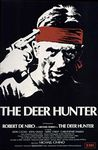 Deer Hunter.jpg