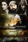 Pirates of the Caribbean 4 On Stranger Tides.jpg