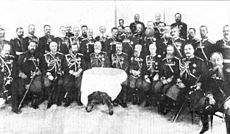 1st Orenburg Cossacks Regiment Celebration.jpg