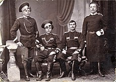 2nd Orenburg Cossacks Regiment 2.jpg